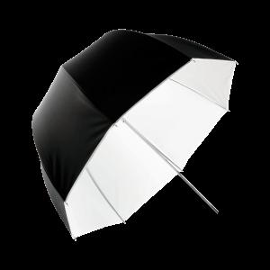 Parapluie Master PM