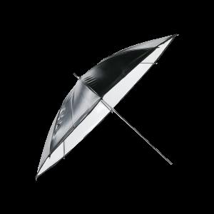 Parapluie Eco Ø 82 cm N&B