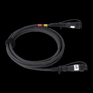 Câble Allonge 5 m pour Torche EH Mini/Générateurs prise ronde