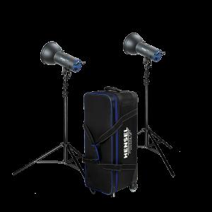 kit lumiservice 2 integra mini 600