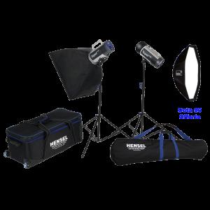 Kit Expert D 2x500 Promo Octa 90