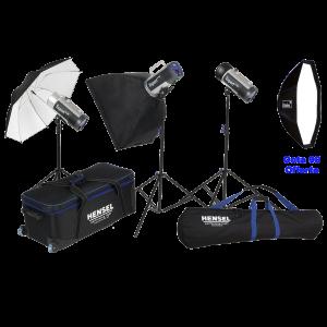 Kit Expert D 3x500 Promo Octa 90